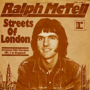 Image result for ralph mctell